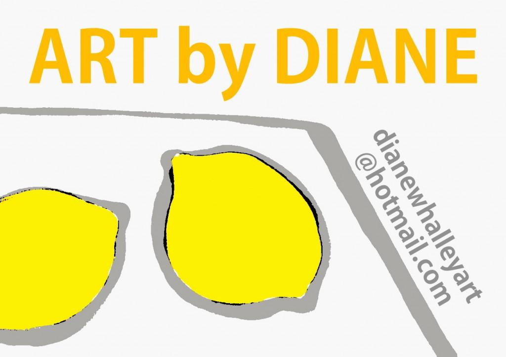 abstract art 008-005