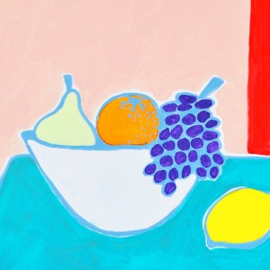 abstract art 029