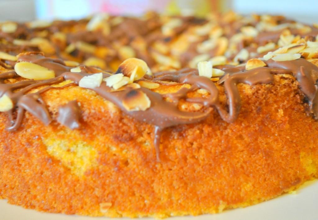 cakes 008