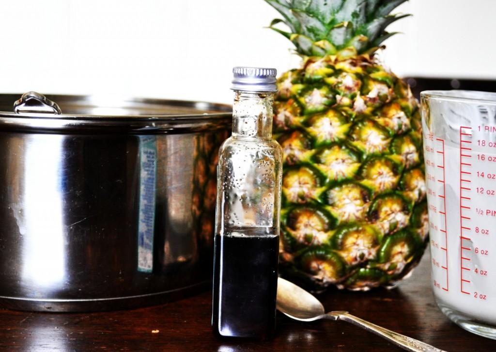 pineappleandwalnutbake 031