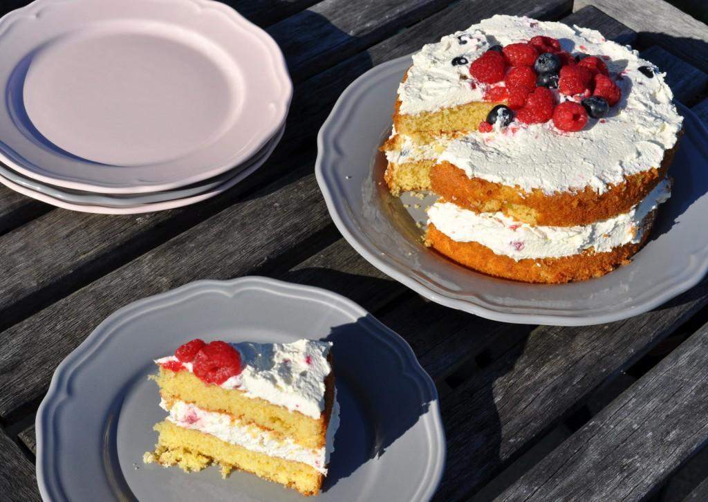 summer cake 042