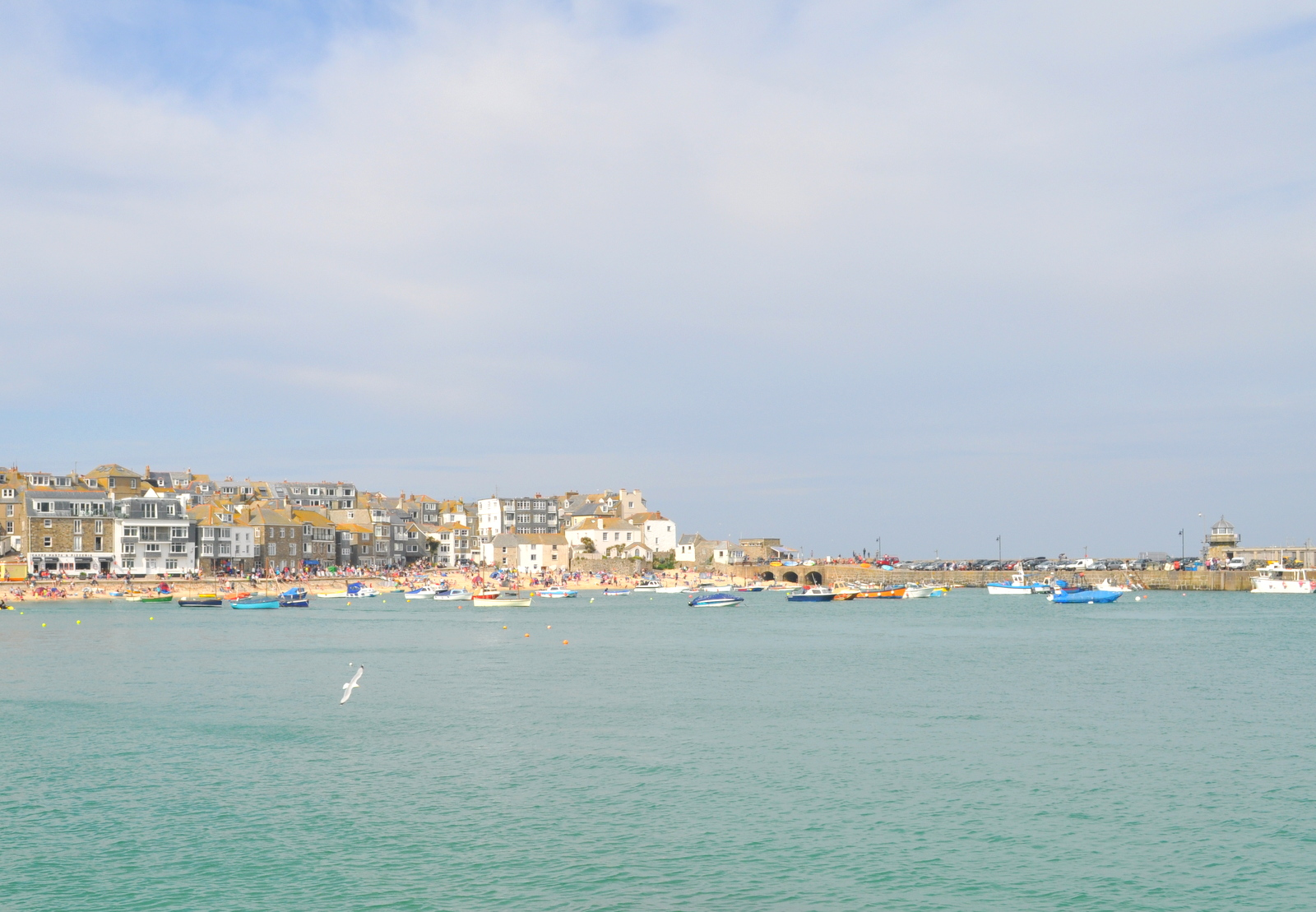 art and st ives14 089