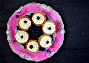 blueberry cupcakes 036-001