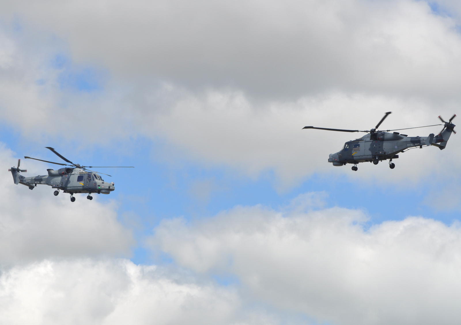 culdrose air day15 196
