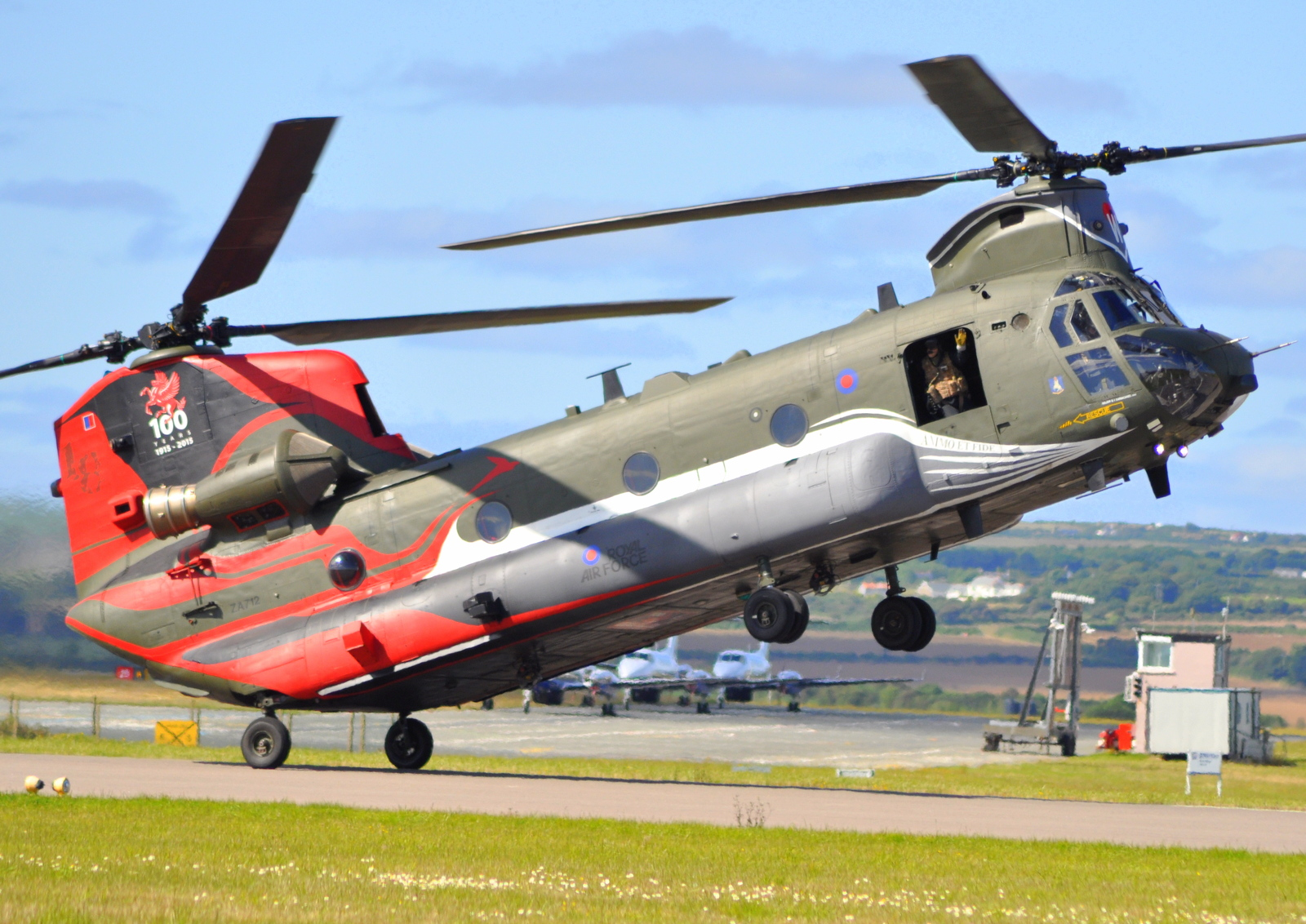 culdrose air day15 677
