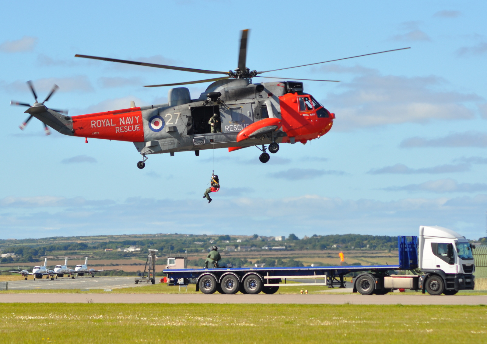 culdrose air day15 722