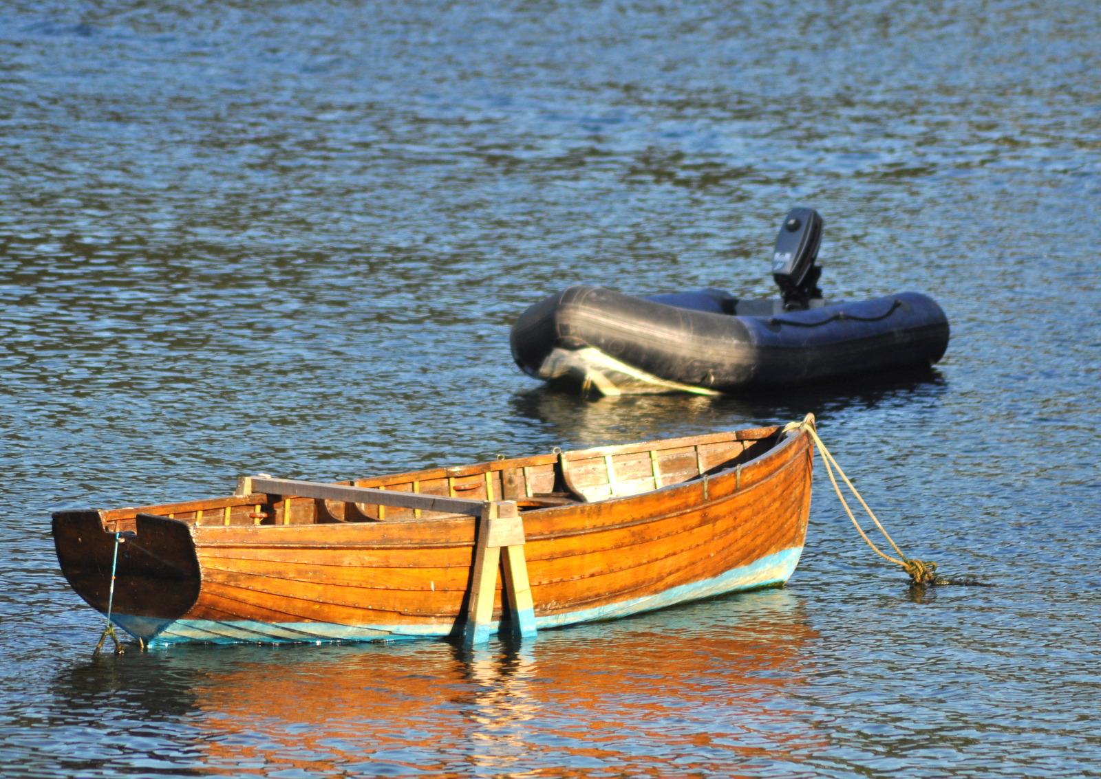 raft racring2014 113