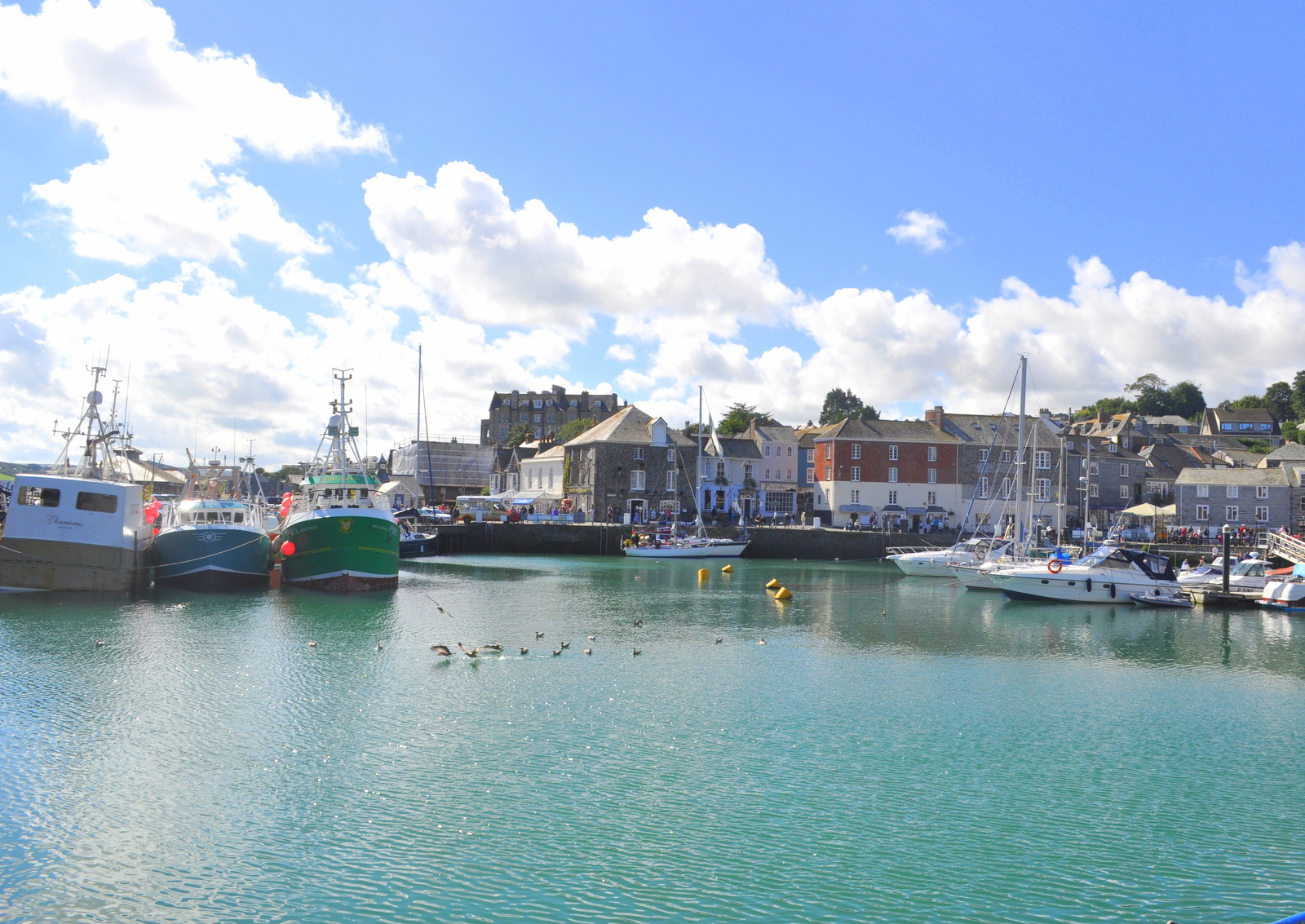 Padstow 053
