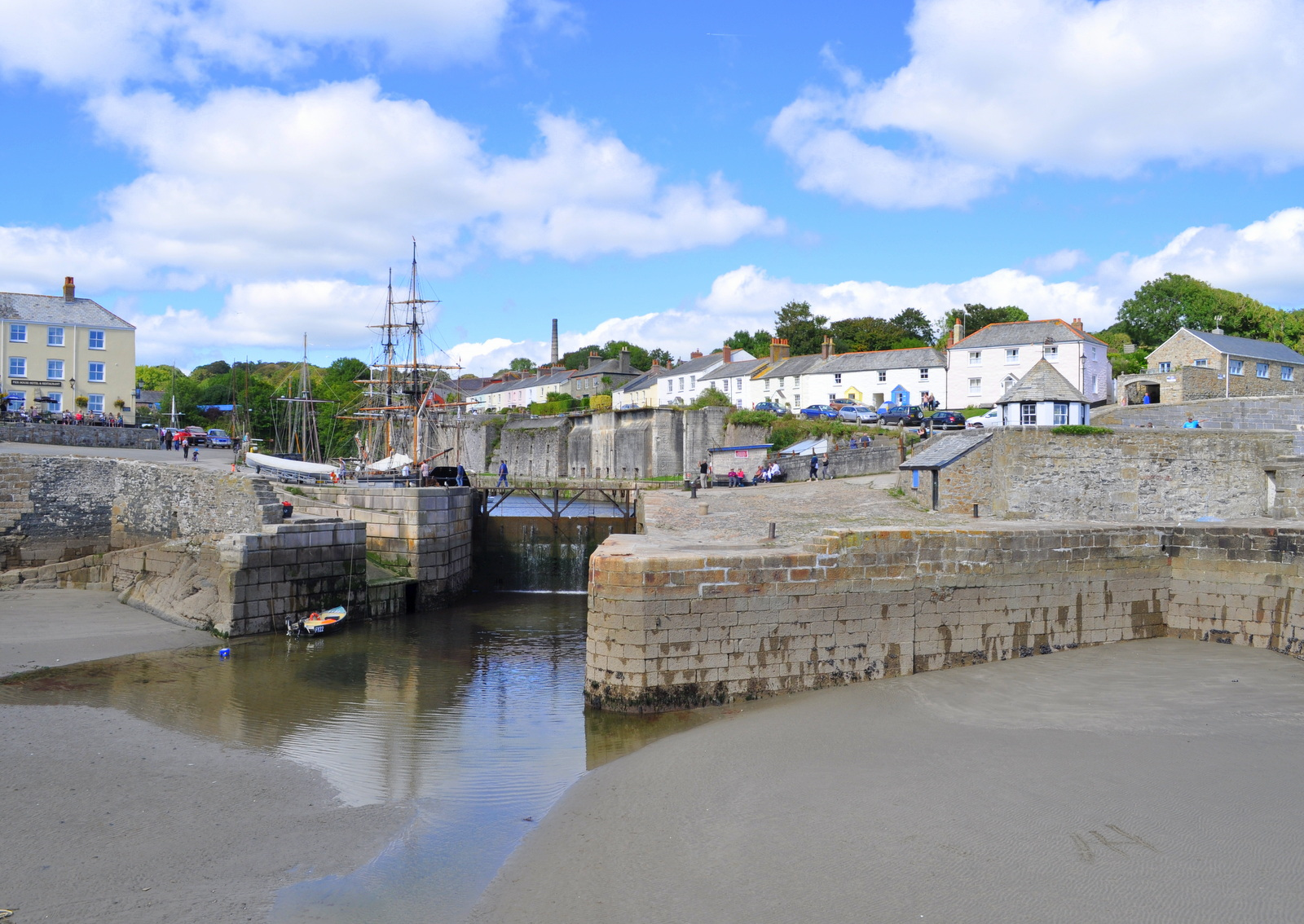 Padstow 249
