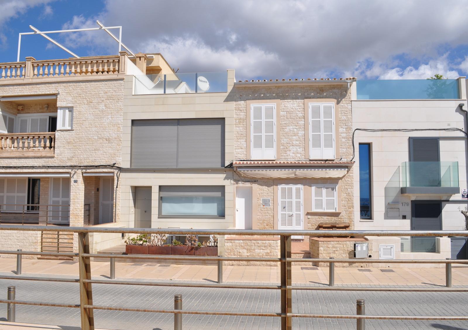 Mallorca 040