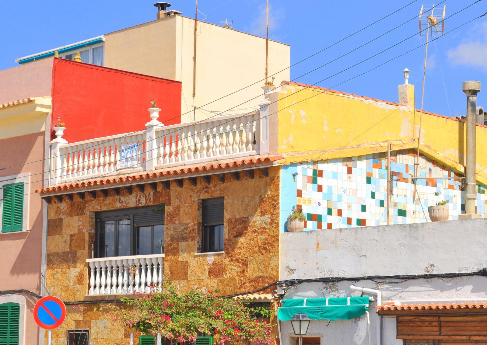 Mallorca 045