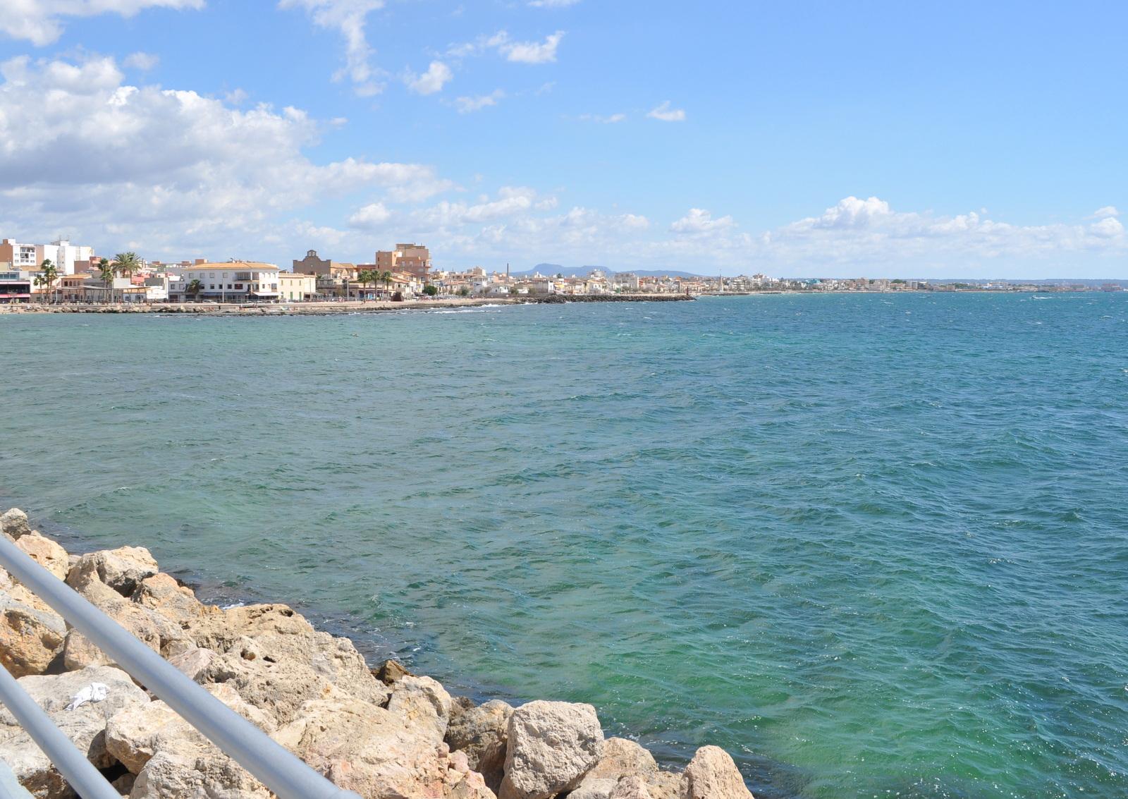 Mallorca 076