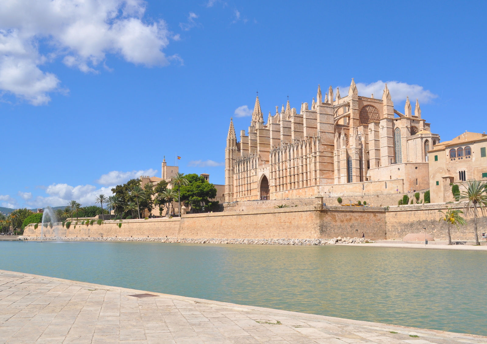 Mallorca 103