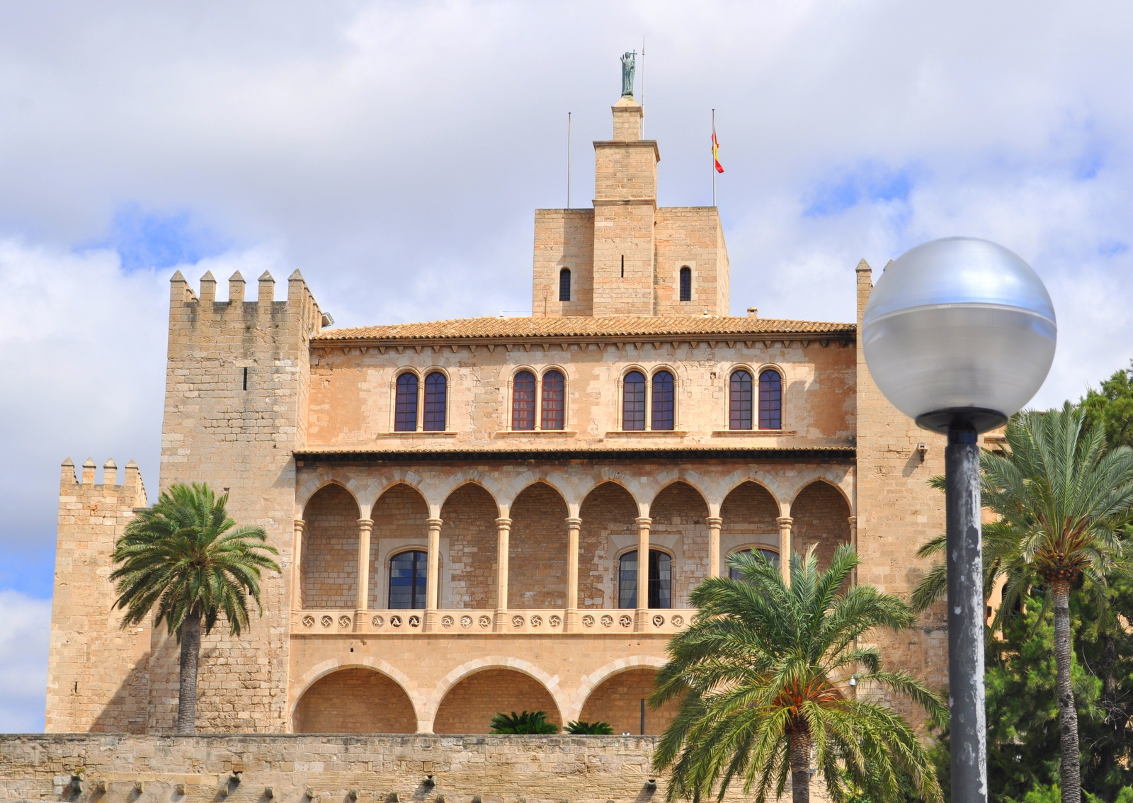 Mallorca 193