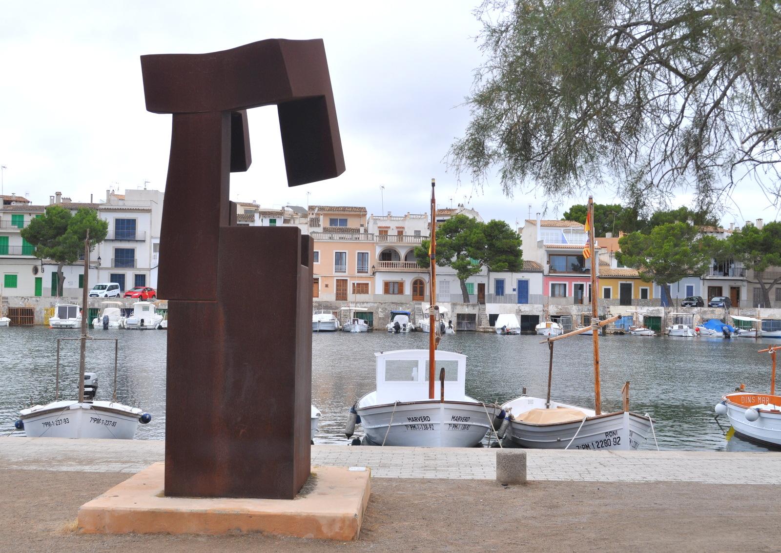 Mallorca 614