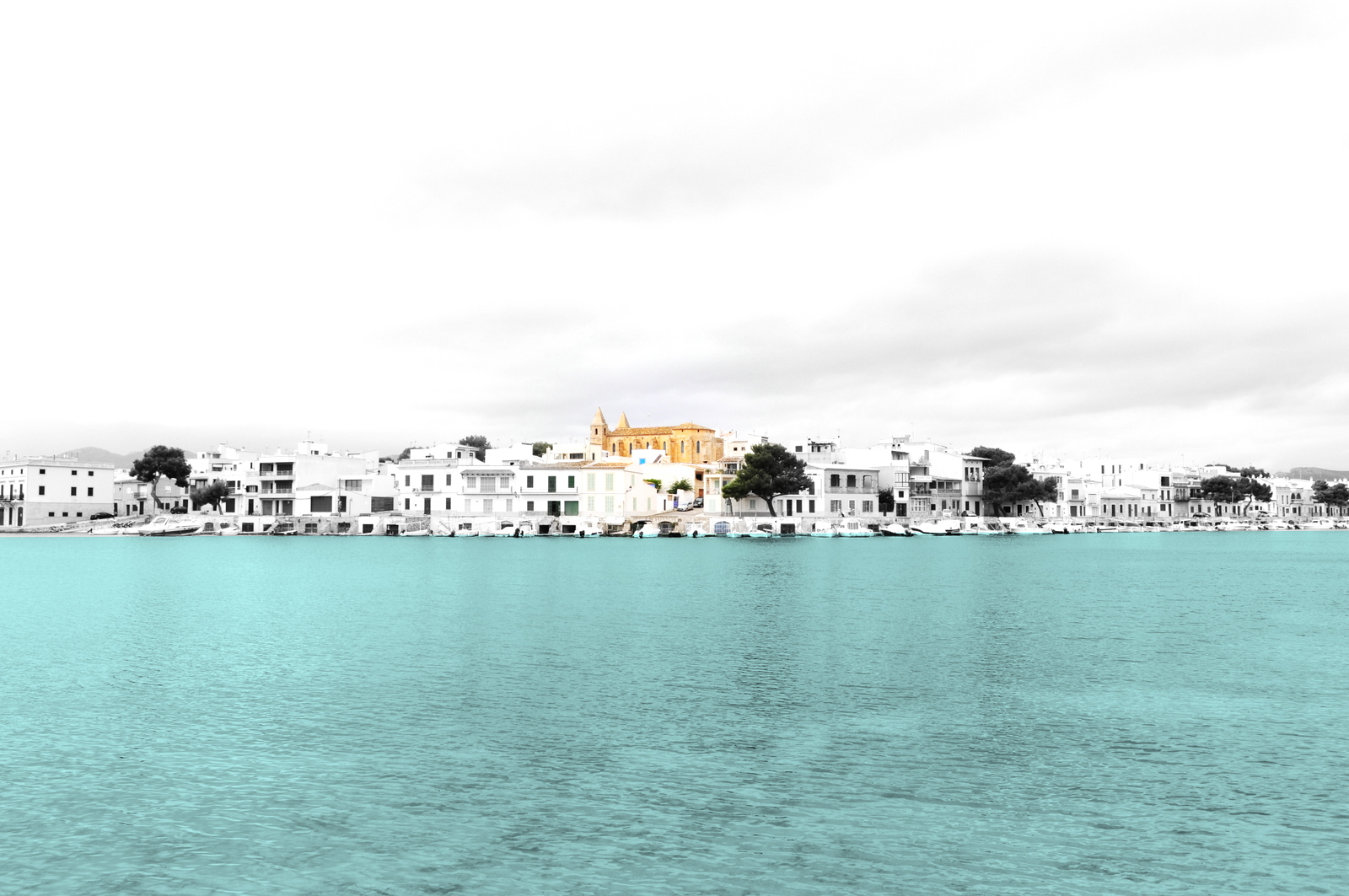Mallorca 625-005