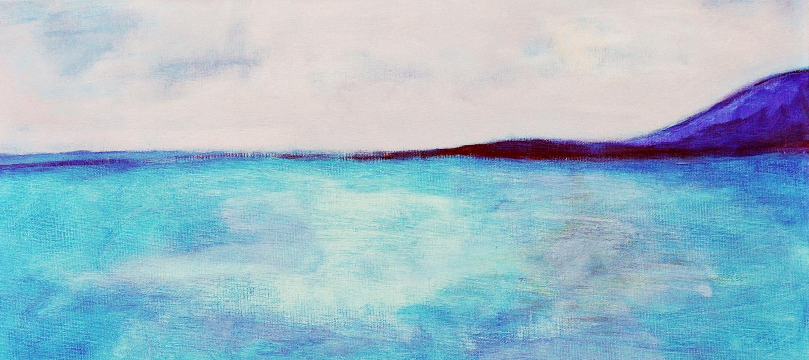 paintings 034-002